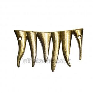 Özel Tasarımlar - Metal Aksesuar - Latin Aksesuar